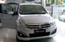 Kredit New Ertiga GL September 2017