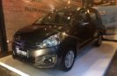 Kredit New Ertiga Diesel September 2017